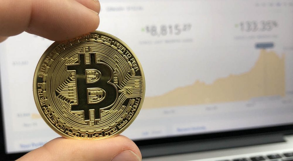comment investir dans le bitcoin
