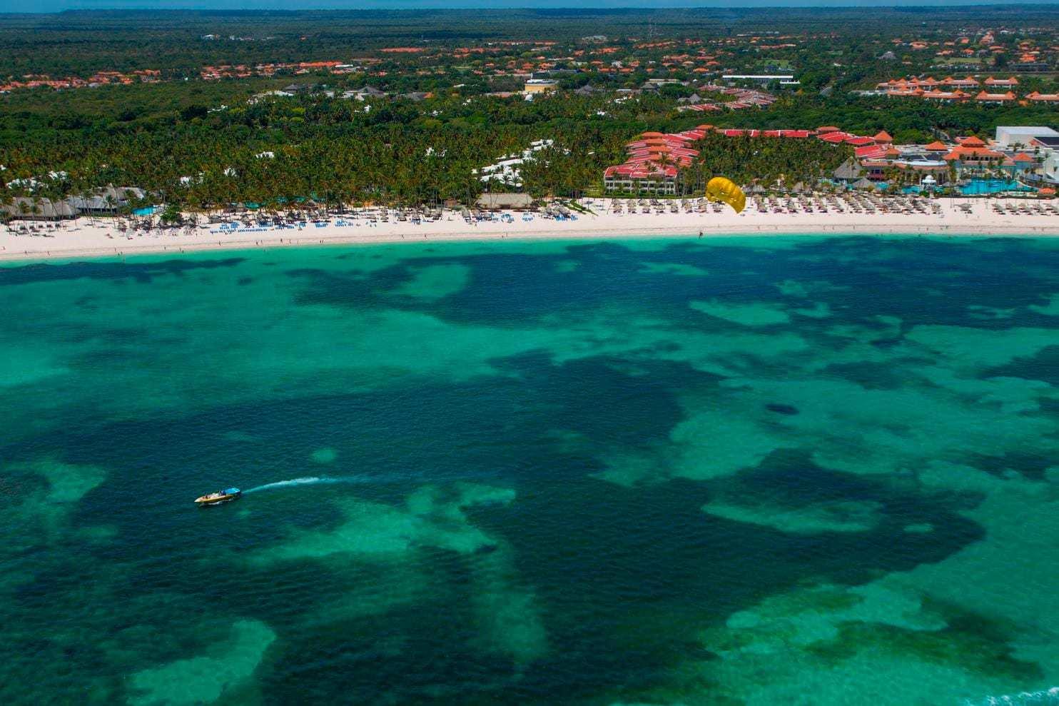 investir immobilier republique dominicaine