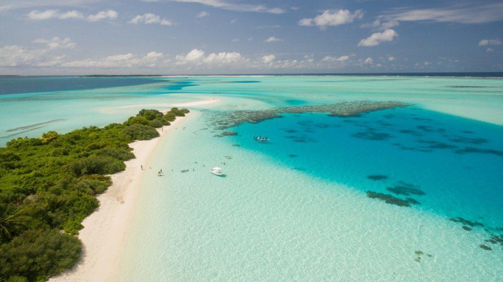residence fiscale bahamas